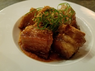 1 momofuku pork belly
