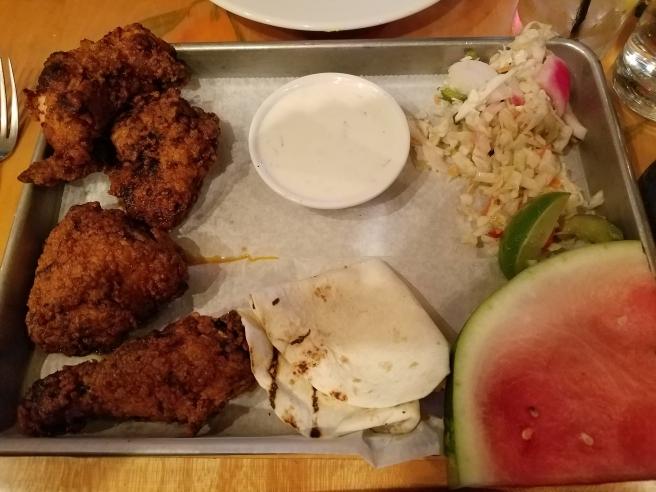 14-kaya-fried-chicken.jpg
